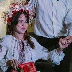 У Черкасах відбувся конкурс краси серед дівчат з інвалідністю (ФОТОРЕПОРТАЖ)