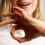 Сьогодні Міжнародний день жестових мов