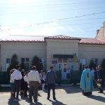 У Тлумачі відбулось урочисте відкриття інклюзивно-ресурсного центру (ФОТО)