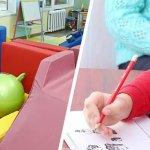 Від батьківської ініціативи до комунального центру реабілітації дітей з інвалідністю: досвід Лозової (ВІДЕО)