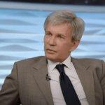 ВПО з інвалідністю збільшили соціальну допомогу на 130%, – Сушкевич (ВІДЕО)