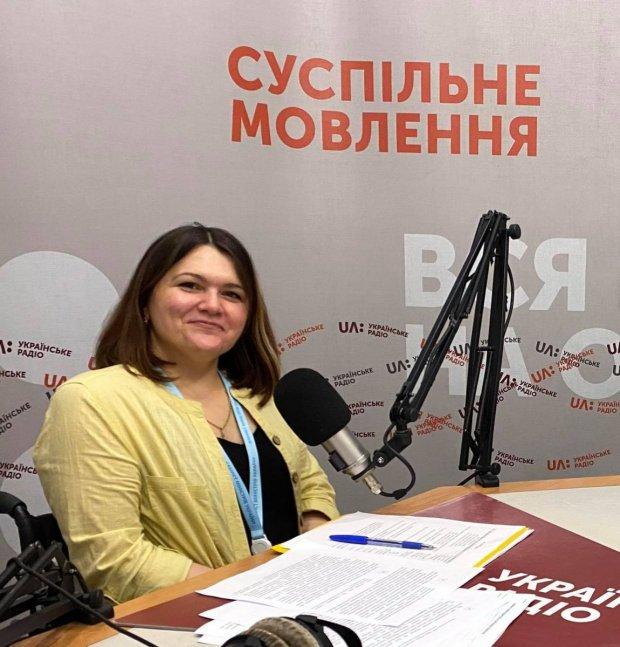 Урядова уповноважена Тетяна Баранцова про дотримання прав людей з інвалідністю під час карантину (АУДІО, ВІДЕО). тетяна баранцова, карантин, коронавирус, проблема, інвалідність