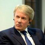 Від 40 до 90% людей в країні належать до маломобільних груп населення, – Сушкевич (ВІДЕО)