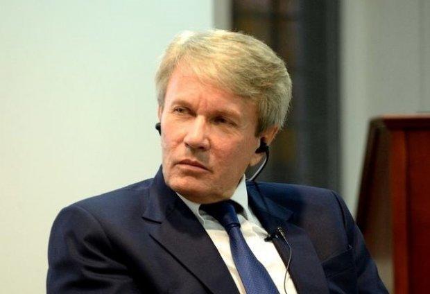 У бюджет-2021 на інклюзивну освіту закладуть 500 млн грн, – Сушкевич. валерій сушкевич, бюджет, інвалідність, інклюзивна освіта, інклюзія