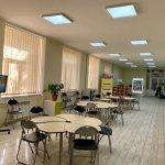 Світлина. На Одещині відкрився перший тренінговий центр для вихователів, що працюють з дітьми з особливими освітніми потребами. Навчання, особливими освітніми потребами, суспільство, Одеса, педагог, Тренінговий центр