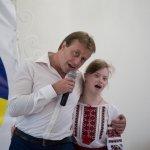 Світлина. Творчий фестиваль «Рандеву у Мами» приймав гостей з 11 областей України. Новини, інвалідність, Одеса, творчість, учасник, фестиваль Рандеву у Мами