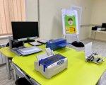 На Одещині відкрився перший тренінговий центр для вихователів, що працюють з дітьми з особливими освітніми потребами (ФОТО). одеса, тренінговий центр, особливими освітніми потребами, педагог, суспільство
