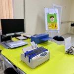 На Одещині відкрився перший тренінговий центр для вихователів, що працюють з дітьми з особливими освітніми потребами (ФОТО)
