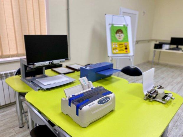 На Одещині відкрився перший тренінговий центр для вихователів, що працюють з дітьми з особливими освітніми потребами. одеса, тренінговий центр, особливими освітніми потребами, педагог, суспільство