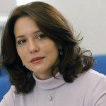 Марина Хонда, заступниця голови КМДА