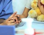 В Одессе рассказали, как улучшить оказание помощи особенным детям. одесса, инвалидность, круглый стол, паллиативная помощь, поліклініка