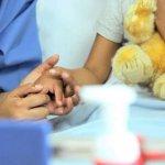 В Одессе рассказали, как улучшить оказание помощи особенным детям