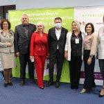 У Львові стартував міжнародний форум «TOGETHER FOR CHILD»