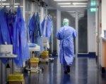 Вже двом українським медикам встановили інвалідність через COVID-19 – МОЗ. covid-19, захворювання, коронавірусна хвороба, медик, інвалідність