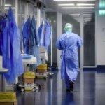 Вже двом українським медикам встановили інвалідність через COVID-19 - МОЗ