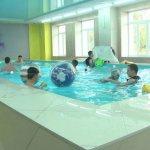 У Харкові відкрили унікальну реабілітаційну клініку для дітей