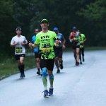 Чернігівець з інвалідністю встановив Національний рекорд з бігу