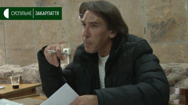 Ужгородські виборчі дільниці перевіряли на доступність людям з інвалідністю. ужгород, виборча дільниця, доступність, перевірка, інвалідність