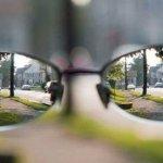 8 жовтня — Всесвітній день зору