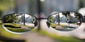 8 жовтня — Всесвітній день зору. всесвітній день зору, захворювання, очі, профілактика, сліпота
