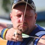 Як паралізований снайпер став чемпіоном Ігор нескорених (ФОТО, ВІДЕО)