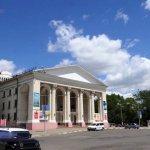 Херсон та Магдебург: чи пройшли міста перевірку на доступність до закладів культури? (ФОТО)