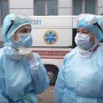 Встановлення інвалідності для медичних працівників у зв'язку з коронавірусною хворобою не вимагає додаткових змін у законодавстві