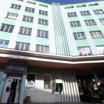 Світлина. У Тернополі відкрили сучасний реабілітаційний центр для дітей з інвалідністю. Реабілітація, інвалідність, допомога, Тернопіль, Реабілітаційний центр, діагностика