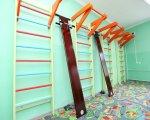 У Тернополі відкрили сучасний реабілітаційний центр для дітей з інвалідністю (ФОТО). реабілітаційний центр, тернопіль, допомога, діагностика, інвалідність