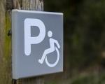 """Недоступні Черкаси: як живеться в місті """"падло-бордюрів"""" та """"пандусів-вбивць"""" людям із інвалідністю (ФОТО, ВІДЕО). черкаси, пандус, послуга, транспорт, інвалідність"""