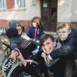 «Потребують супроводу все життя». У Львові створять будинок проживання для людей з інвалідністю