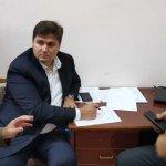 Регіональний представник Уповноваженого на Сумщині та керівник ГО «Ініціативи Слобожанщини» підписали Меморандум про співпрацю