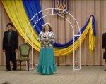 """""""Театр рівності"""": новий проєкт готує Барський МХАТ на Вінниччині (ФОТО, ВІДЕО). барський мхат, вінниччина, незрячий, проєкт театр рівності, слабозрячий"""