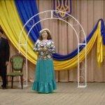 """""""Театр рівності"""": новий проєкт готує Барський МХАТ на Вінниччині (ФОТО, ВІДЕО)"""