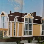 Проєкт, вартістю понад мільйон євро: у Кременці на Тернопільщині збудують реабілітаційний центр для людей з інвалідністю
