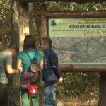На Черкащині створили перший інклюзивно-туристичний маршрут (ФОТО)