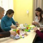Історії дітей з інвалідністю: у Тернопільському обласному центрі комплексної реабілітації започаткували проєкт #Я_є (ВІДЕО)