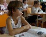 Різні, але рівні: як працює інклюзія в Україні (ВІДЕО). аутизм, особливими освітніми потребами, інвалідність, інклюзивна освіта, інклюзія