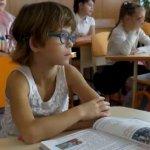 Різні, але рівні: як працює інклюзія в Україні (ВІДЕО)