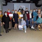 Радники з інклюзії у Вінницькій області: подальші кроки