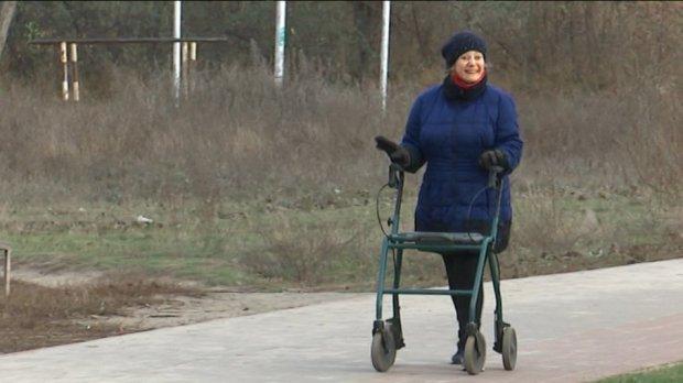 """Змагання онлайн: як на Сумщині проходять """"Інтеграційні ігри-2020"""" серед людей з інвалідністю. інтеграційні ігри, сумщина, змагання, онлайн, інвалідність"""