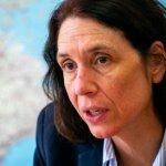 В ООН вказали на погіршення умов життя людей з інвалідністю в Україні через пандемію