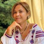 Інклюзія в Україні: під час Другої міжнародної практичної конференції з аутизму Дарія Орлова розповість, як створити комфортні умови для всіх учасників навчання