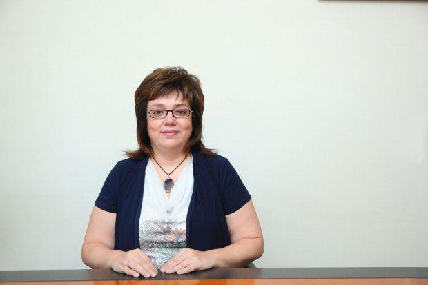 Прес реліз: Провідна європейська асоціація «Аутизм Європа» обрала свого представника в Україні. інна сергієнко, аутизм європа, консул, мго дитина з майбутнім, суспільство