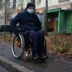 Тиждень зайнятості для людей з інвалідністю у Сумах: що пропонують (ВІДЕО)