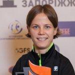 Запорожская спортсменка Виктория Марчук: Я делаю все, чтобы «выгрызть» эти медали для страны (ФОТО)