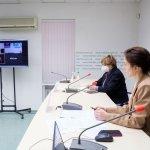 Три чверті громадян вважають актуальними питання безбар'єрності в Україні – свідчать результати дослідження, проведеного з ініціативи першої леді