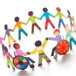 У Києві стартував «Фестиваль творчості дітей та молоді з інвалідністю»