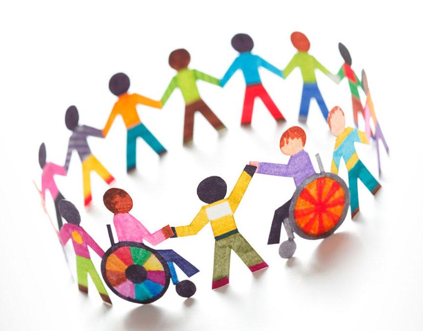 У Києві стартував «Фестиваль творчості дітей та молоді з інвалідністю». київ, суспільство, творчість, фестиваль, інвалідність