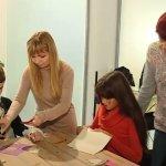 У Запоріжжі влаштували захід для соціалізації дітей з аутизмом (ВІДЕО)